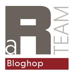 Das Bloghop Team