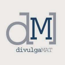 DivulgaMAT