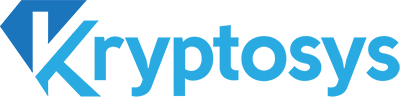 Kryptosys