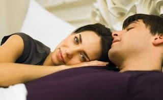 Cara berhubungan seksual untuk pertama kalinya