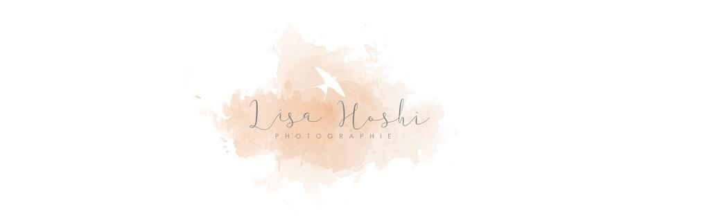 Lisa Hoshi Photographie - Mariage et Famille 77, 75 et ailleurs. Fine art photography
