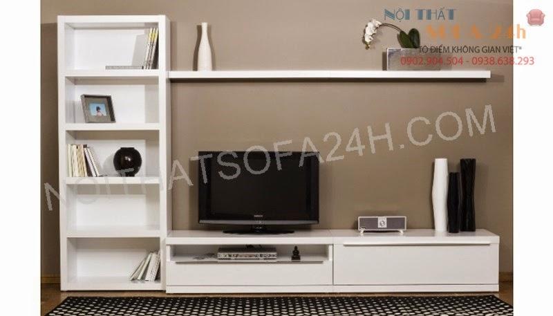 Kệ tivi TV110