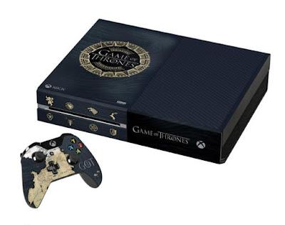 La Consola más vendida
