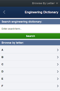 Engineering Dictionary.apk - 12 KB