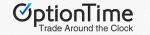 логотип optiontime