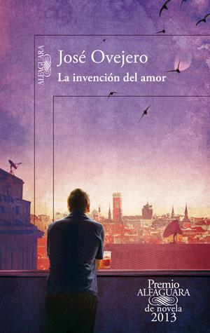 La invención del amor