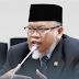 Surahman Hidayat: Bangsa Indonesia Kehilangan Pahlawan Pendidikan