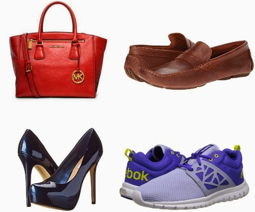 why shop on www ohmashoes welcome to ikeji s