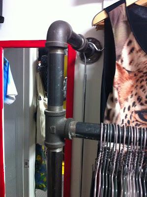 Plumbing-Sales-Rack.jpg