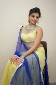Priyanka glamorous photo shoot-thumbnail-11