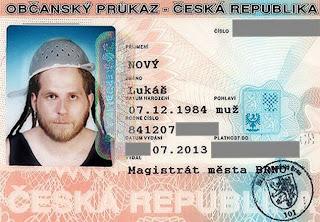 Luka Novy