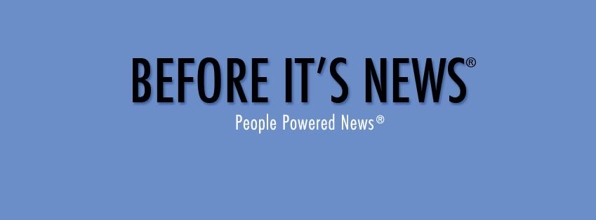 BeforeItsNews