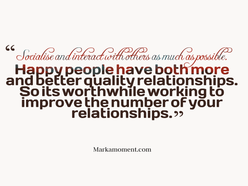 Tips for Happiness, Motivational Articles, Motivational Quotes 2014