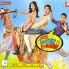 Mere Brother Ki Dulhan Mp3 songs