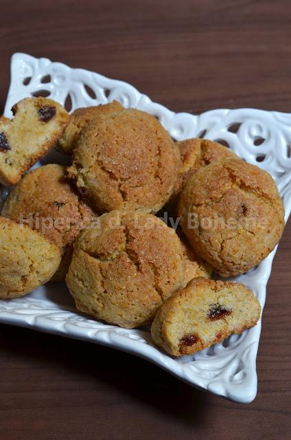 hiperica_lady_boheme_blog_di_cucina_ricette_gustose_facili_veloci_biscotti_con_farina_di_riso_e_latte_di_riso_2