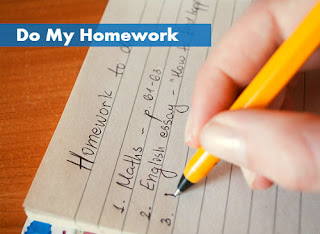 Why some kids can t do homework (and what teachers