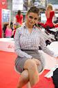 Thumb of Zdjęcia: 7 Wystawa Motocykli i Skuterow Photo(35)