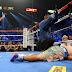 Hasil Pertandingan Tinju Manny Pacquiao vs Juan Manuel Marques