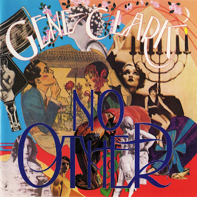 Gene Clark - No Other (us 1974 great california country rock - 2003 edition with bonus tracks - wave)