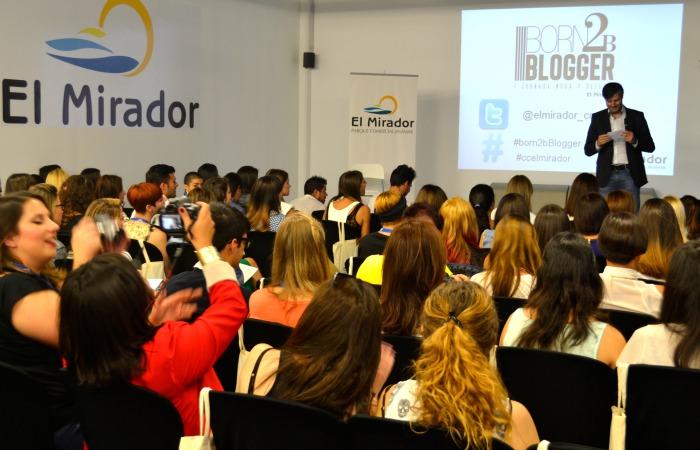 I_Jornada_Belleza_y_Moda_en_el_CC_Mirador_Lorenzo_Esma_01