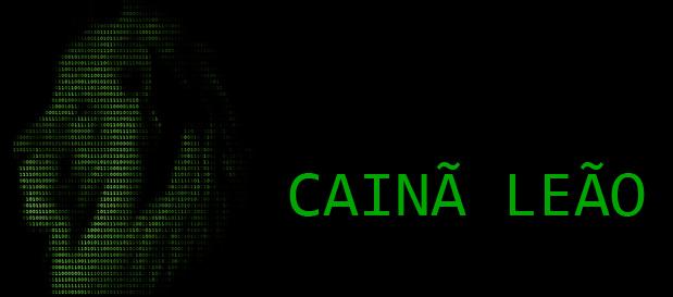 Cainã Leão