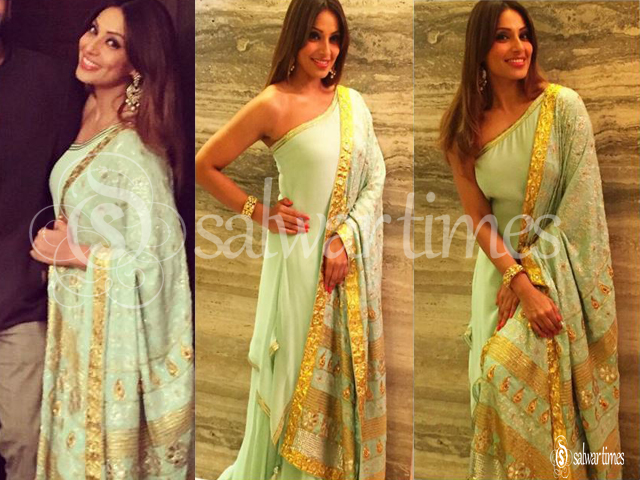 salwartimescomyour daily dose of salwar fashion bipasha
