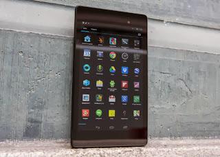 6 Hal Yang Perlu Dilakukan Oleh Pemilik Tablet Android Gres