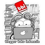 BBI 1301022