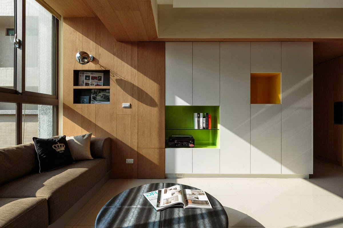 Modern-Family-Home