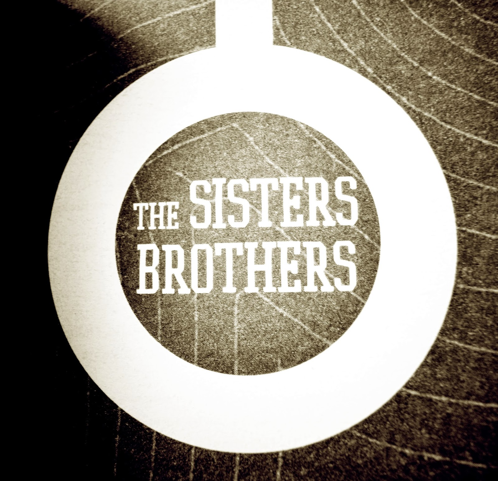 The Sisters Brothers, review, book, Western, American frontier, Califronia gold rush, Patrick DeWitt, fiction, novel, history, Charlie, Eli, UK edition, paperback, Man Booker