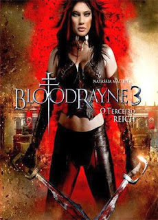 Download 111027084046377630 Filme Bloodrayne 3 Dublado
