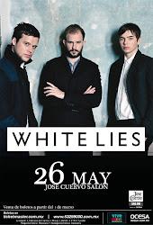26 de Mayo