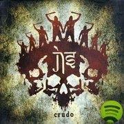 JLS - Crudo ( Live in Zaragoza )