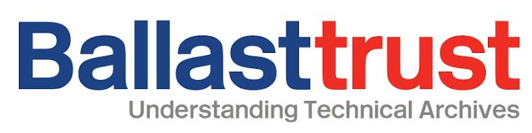 The Ballast Trust