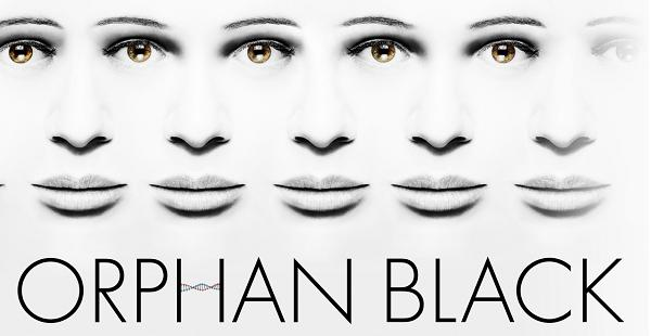 Review Orphan Black 3x08