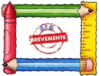 HORÁRIO  (2012-2013)