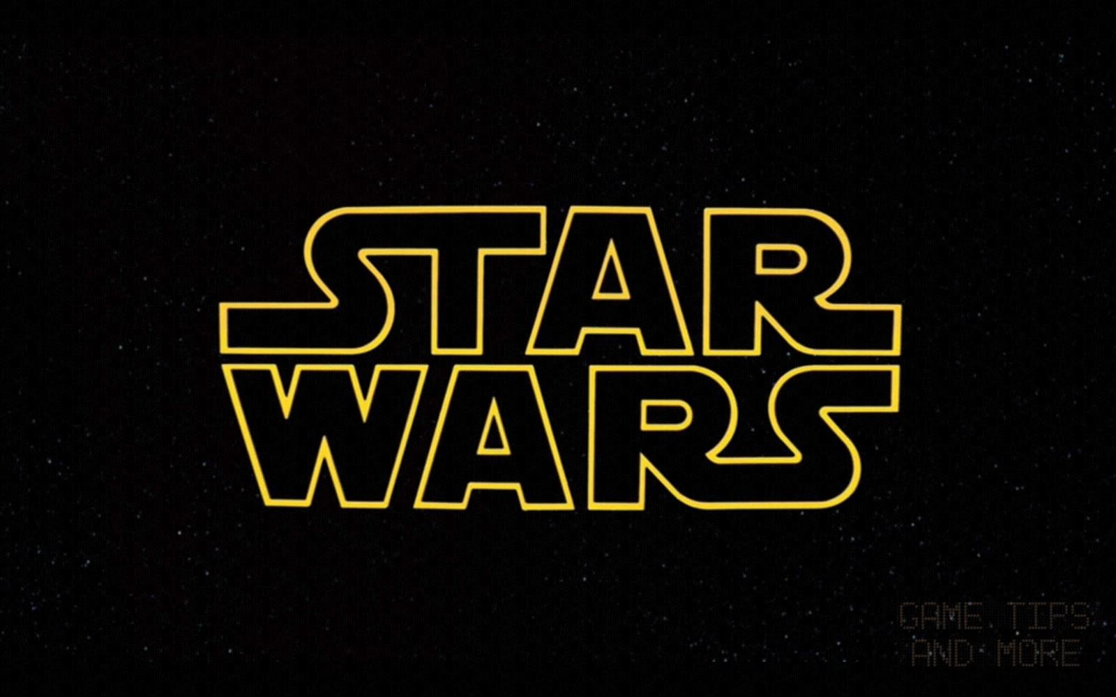 Galleries Related: Empire Logo Star Wars , Rebel Logo Star Wars ,