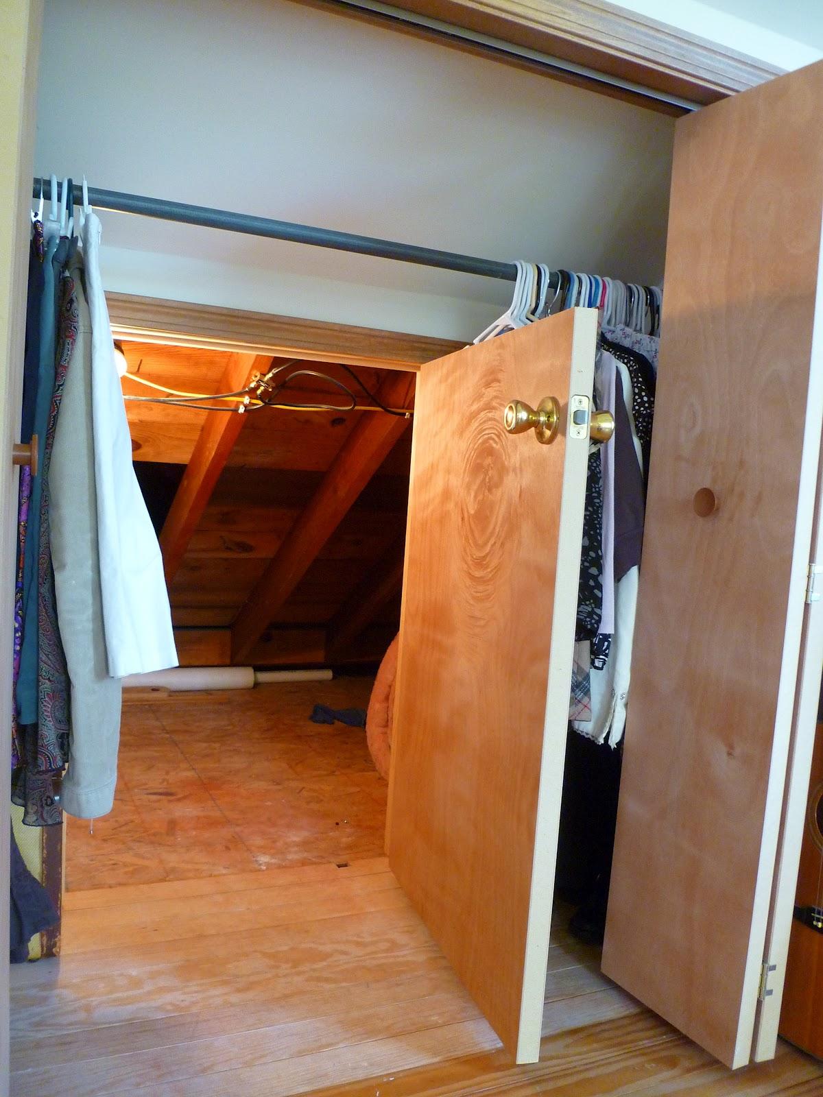 28 Ohio Avenue Master Bedroom New Addition