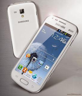Harga Dan Spesifikasi Samsung Galaxy Grand I9082 New
