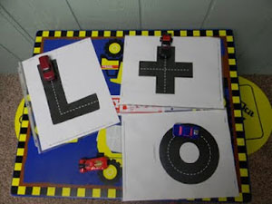 learn letters, alphabet activities for preschool, letters, activities for kids, images, ready set read