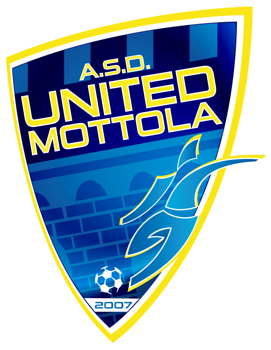 Vivimottola calcio domani il mottola united affronta il real sibillano - La finestra sul cielo mottola ...
