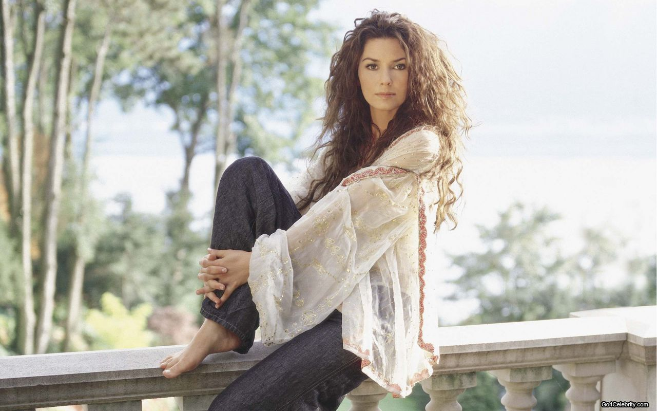 http://2.bp.blogspot.com/-WFYtHERO8R0/UKWJduIYRzI/AAAAAAAAg3o/XqklefP59Z4/s1600/Shania-Twain-attitude.jpg