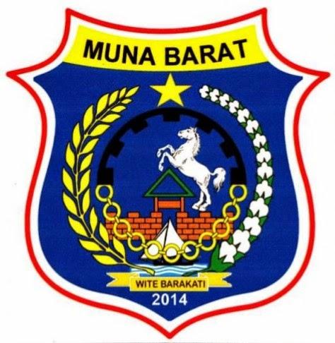 Pengumuman CPNS Kabupaten Muna dan Muna Barat - Sultra