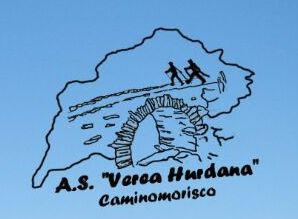 A.S. Verea Hurdana