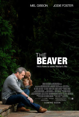 The.Beaver.2011.LIMITED.DVDRip.XviD-AMIABLE