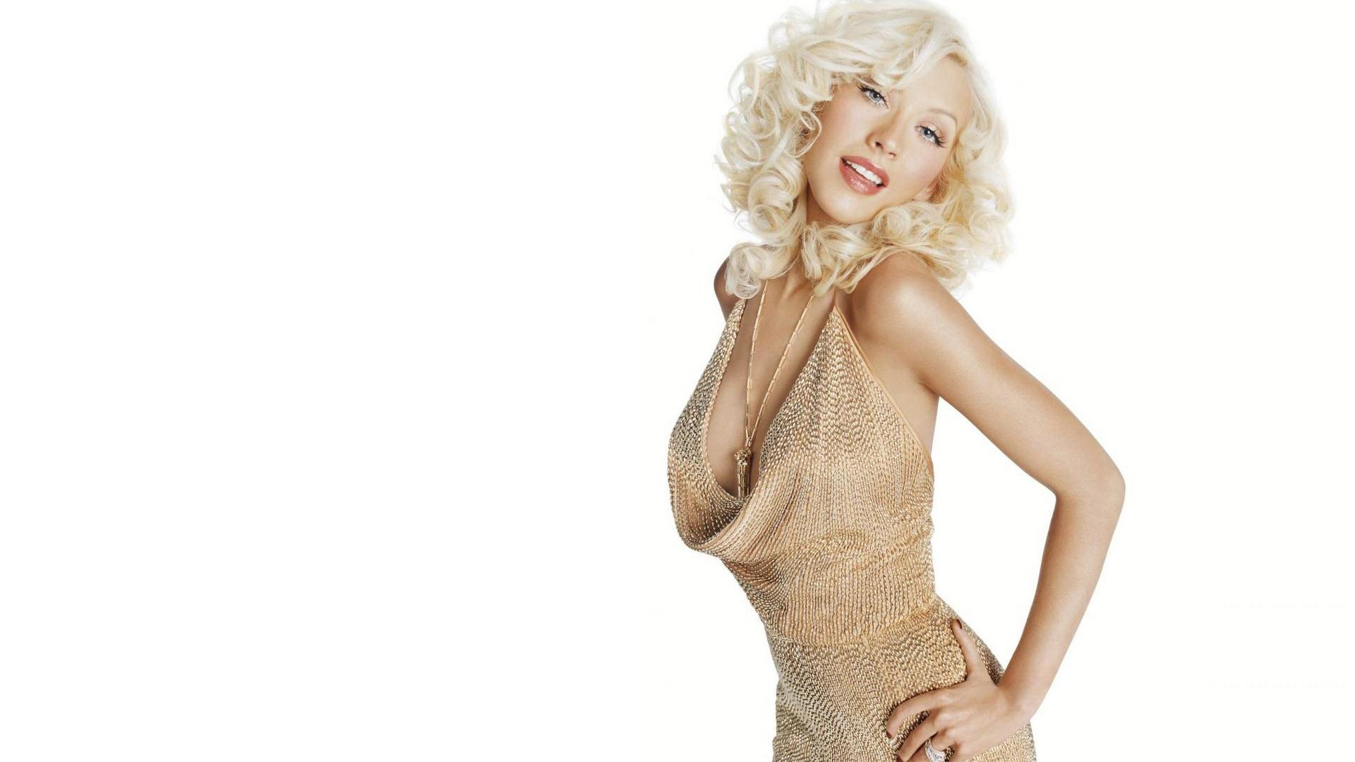 http://2.bp.blogspot.com/-WFa-lu8hNhA/UDT1V45Hq7I/AAAAAAAADr8/tadlhPUTSVY/s1920/Christina-Aguilera-1-1080.jpg