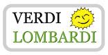 Federazione dei Verdi della Lombardia