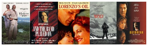 lorenzo s oil movie Lorenzo's oil full movie online for free in hd quality with english subtitles.
