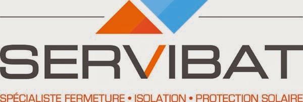 SERVIBAT fermeture isolation protection solaire