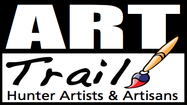 Hunter Art Trail